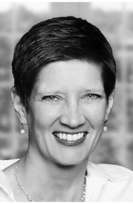 Patti Hadaway