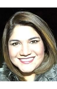 Erika Miniza