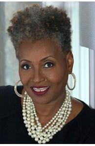Stephanie Boldon