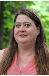 Sarah Shurden