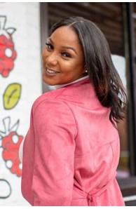 Karee Shaw
