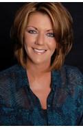 Tamara Scott