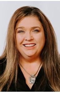 Michelle Cheeley