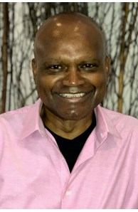Carver Johnson