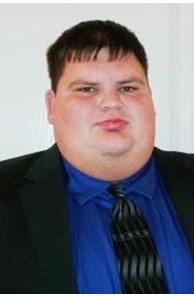 Travis Cain