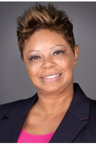Cheryl Fairley-Davis