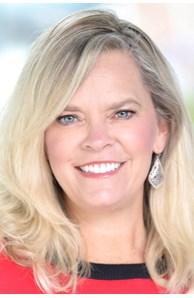 Tara Hurst