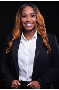 Jamica Brown
