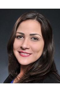 Lauren Damiano