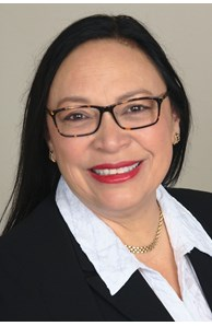 Lili Medina