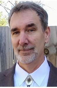 John Malstrom
