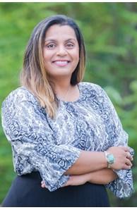 Hetal Patel