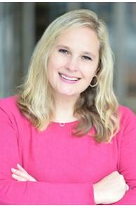 Jennifer Collier