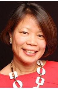 Thanh Benas