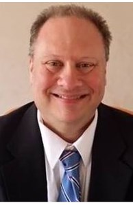 Jeffrey Claeson
