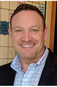 Wayne Tubel