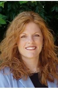 Michelle Phagan