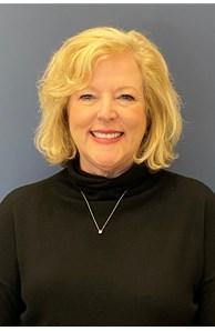 Janet Bandy
