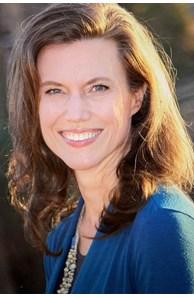 Erin Waggener