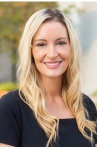 Heather Cote