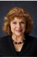 Cheryl Butler