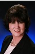 Donna Gowens