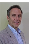 Craig R Perlow