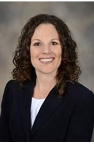 Kelly Meinhardt