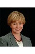 Tina Davis