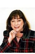 Dodie Hamrick