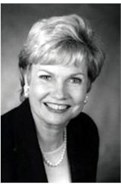Carolyn Warren
