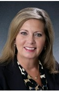 Kathy Amatriain