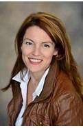 Regina Olsen