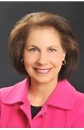 Jeanee Lutterman