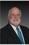 Tim Wynkoop