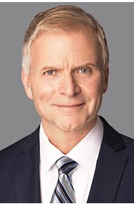 Dean Buchan