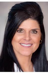 Monica Orlandi