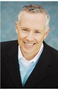 Michael JW Smith