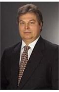Jim Kurtz