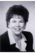 Val Jean Wright