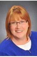 Katherine Newburg