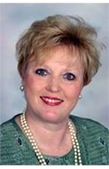 Nancy Billick