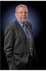Bill Criswell