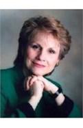 Linda Pickren