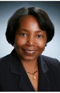 Connie Randall