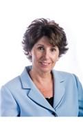 Debbie McCrory