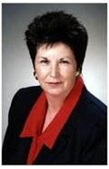 Mary Lynn Carlson