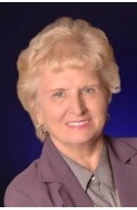 Joyce Mcgourk
