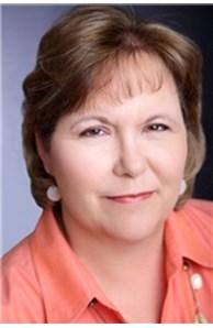 Janet Pridgen