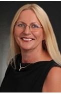 Julie Spino